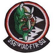 TFS Patch