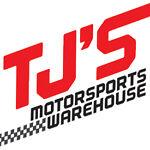 tjsmotorsports