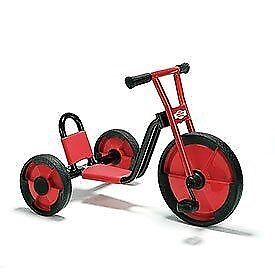 LOCOMOTION KIDS Bike and Scooter Pack