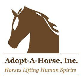 Adopt-A-Horse