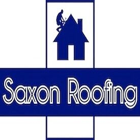 Fully qualified roofing services.