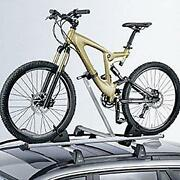 BMW Mountain Bike