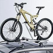 BMW Mountain Bike