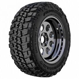 "Pneus 35x12.5x20 Ram F150 F250 Silverado Sierra 35"" Pneu Tire"