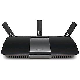 EA6900 router