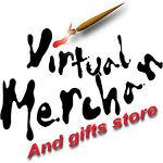 virtualmerchangifts_store