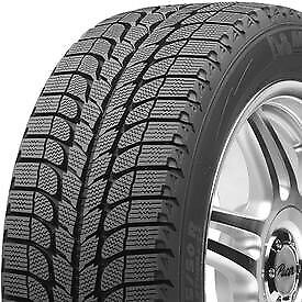 4 pneus d hiver / 4 winter tires 150$