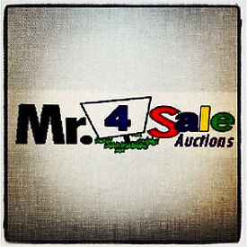 MR4sale Online Store