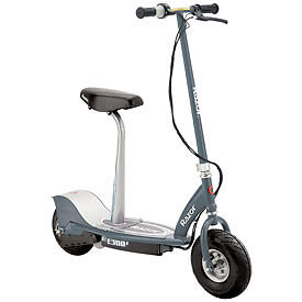 Electric Razor 300S Scooter-REDUCED for Christmas!