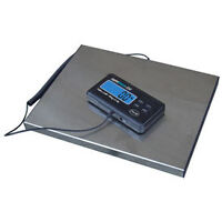 330lbs/150kg brand new digital shipping scale/postal scale