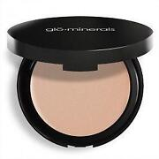 Glo Minerals Beige Medium