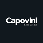 Capovini.de Shop