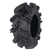 ATV TIRE BLOWOUT SAVE UP TO 50% OFF