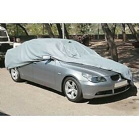 Car Covers Breathable RRP 70 pounds plus