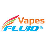 Fluid Vapes