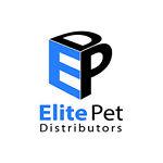 Elite Pet Distributors