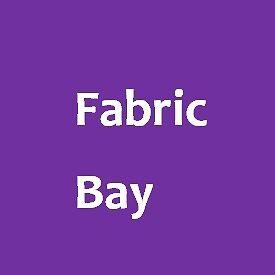 fabric-bay