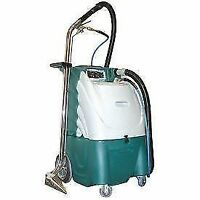 Olympus 100PSI Portable, 2-2 Stage Vac with Heater