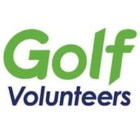 Crohn's and Colitis Golf Tournament- Volunteers Needed!