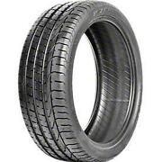 Used Run Flat Tires