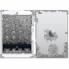 IPAD MINI 4TH GEN 16GB