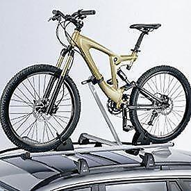 bike rack for bmw 3 series touring