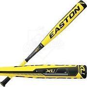 Easton XL1 31 28
