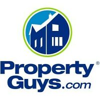 Property Marketing Associate PEI