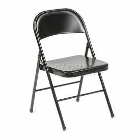 Chairs ,Tables, Table clothes for rent