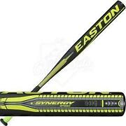Easton Synergy Speed