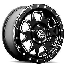 bmw in bethania 4205 qld wheels tyres rims gumtree australia Suzuki Van 20 american racing wheels 5 120 amarok land rover bmw x5