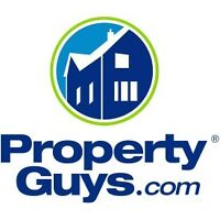 Property Marketing Associate Trainees - Bow Valley