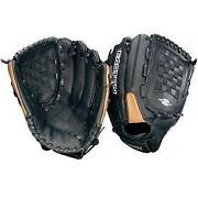 Softball Glove LHT