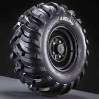 Pneu CST Ancla Tires Promo Kit 4