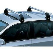 BMW Roof Rack