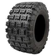 Raptor 250 Tires