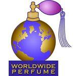 worldwideperfumedistribution