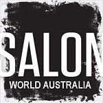salon_world_australia