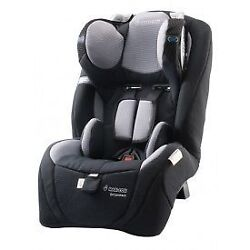 Other Car Seats