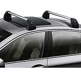 Bmw 3 Series Roof Rack Ebay