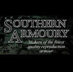 Southern Armoury