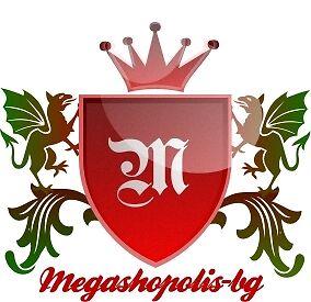 MegaShopolis