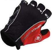 Castelli Gloves