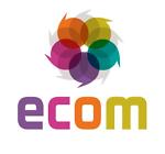 EcommDiscounts