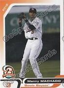 2012 Orioles Team Sets