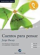 Hörbuch Spanisch