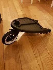 Bugaboo Wheelie Board