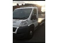 24/7 BREAKDOWN RECOVERY SERVICE CARS / MOTORBIKES