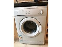 Beko 7kg excellent condition, 10 months old