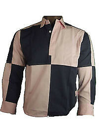 MENS RUGBY SHIRT...